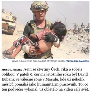 CzechNews