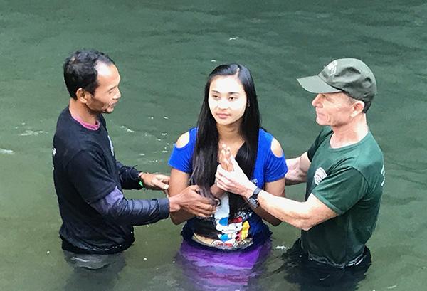 Naw Shwee Zin Win