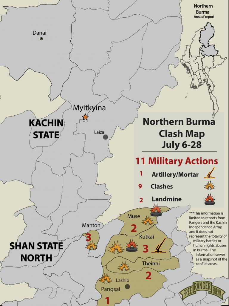 July 6-28 Map-01 (1)