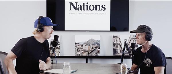 NationsPodcast