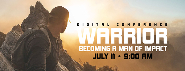 Digital-Conference_webpage